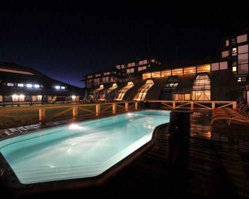 GRAND HOTEL&SPA, KOPAONIK