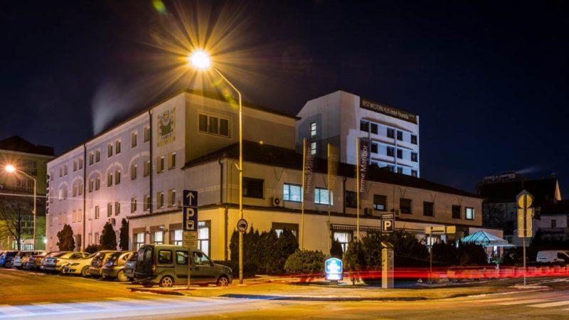 PIRAMIDA, MARIBOR (1)