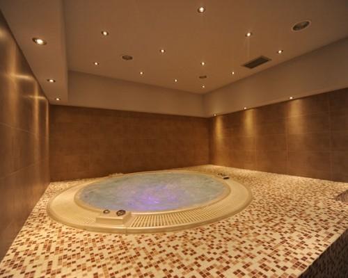 FMILY HOTEL ANGELLA, KOPAONIK (1)