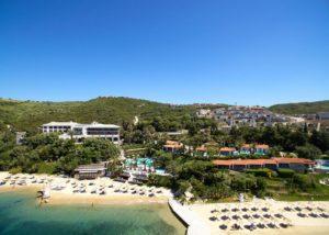 EAGLES HOTEL & SPA, ATOS (1)