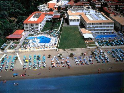 ASTIR PALACE HOTEL, ZAKINTOS (1)