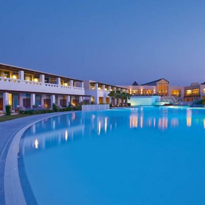 CAVO SPADA HOTEL, HANJA (1)
