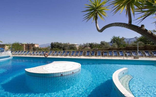 CONCA PARK HOTEL , SORENTO2 (1)