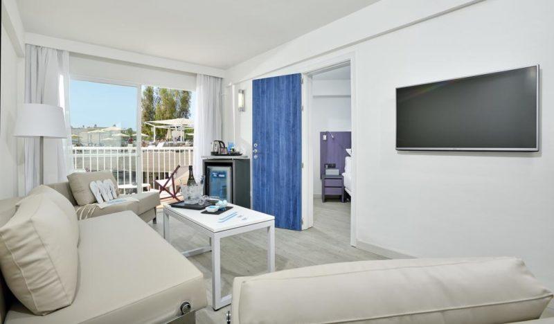 HOTEL SOL HOUSE MALLORCA, MAJORKA (1)