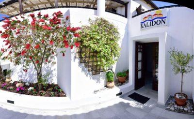 KALDION , SAMOS (1)