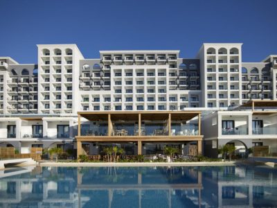 MITSIS ALILA RESORT & SPA, RODOS (2)