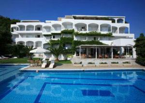 PLAZA HOTEL , SKIJATOS (1)