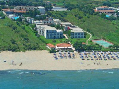 VANTARIS BEACH HOTEL, KRIT (1)