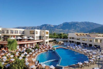 VANTARIS PALACE HOTEL, KRIT (1)