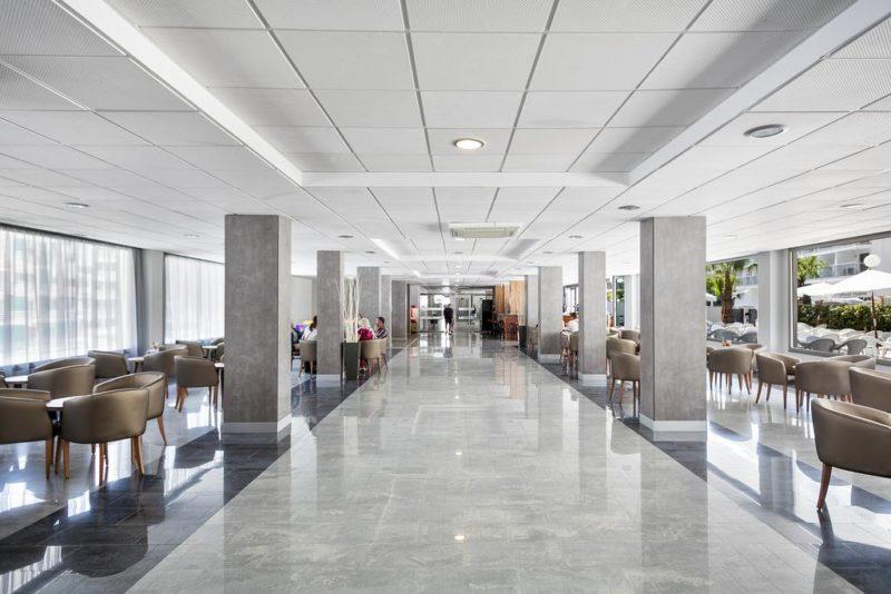 BEST LOS ANGELES HOTEL , KOSTA DORADA (1)