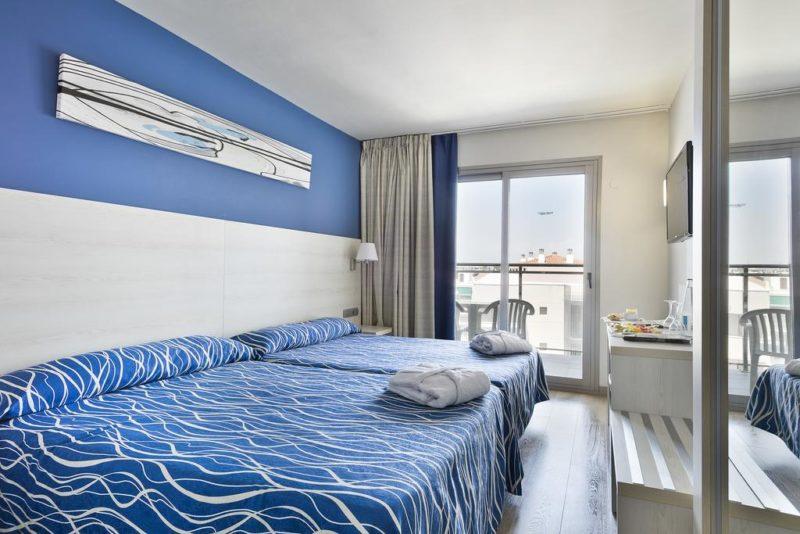 BEST SAN FRANCISCO HOTEL , KOSTA DORADA (1)