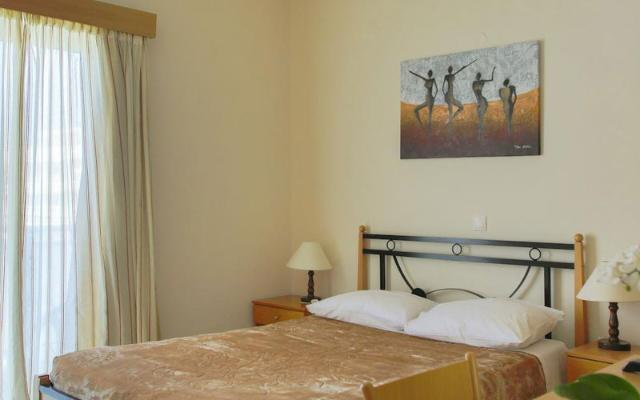 HOTEL INTERNATIONAL , RODOS (1)