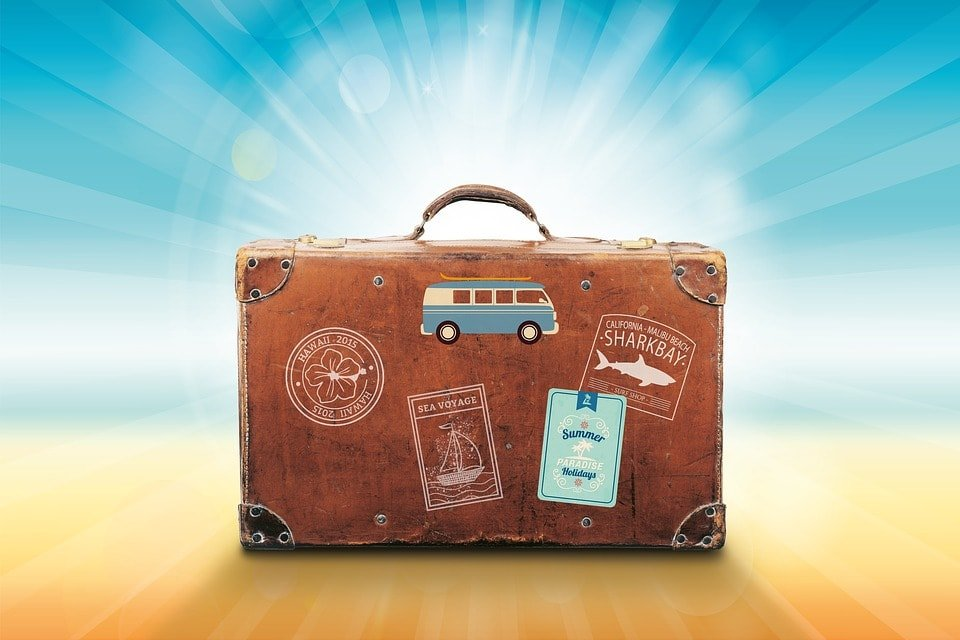 Inter Holidays Turistička Agencija Beograd